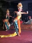 bali dance1
