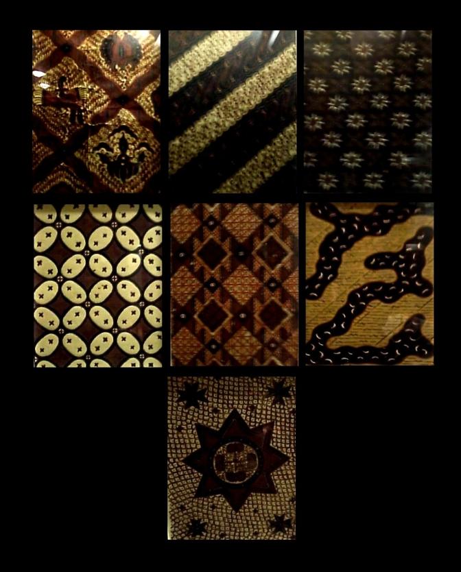 batik_collection