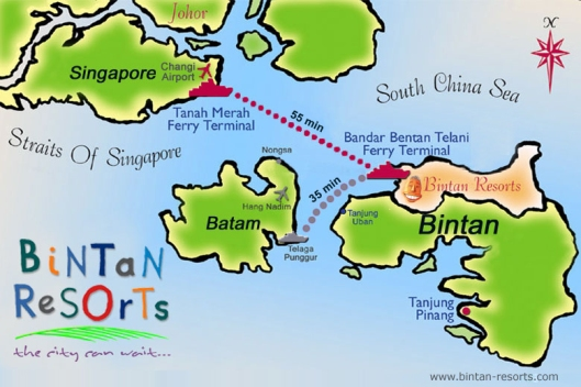 bintan-map_resort_mode