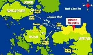 bintan-resorts