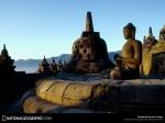 borboudur temple2