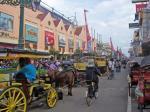 Jalan-Malioboro-Jogjakarta