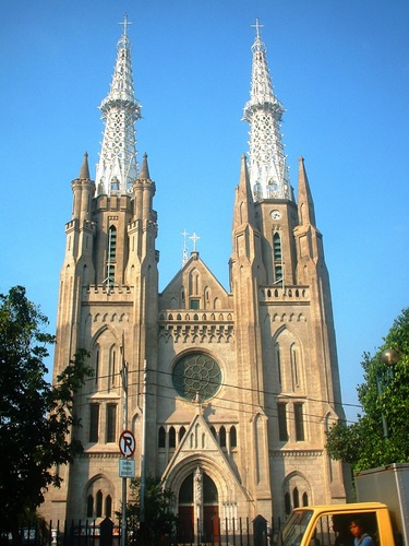 katedral jakarta2