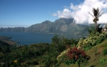 kintamani_lakeview2