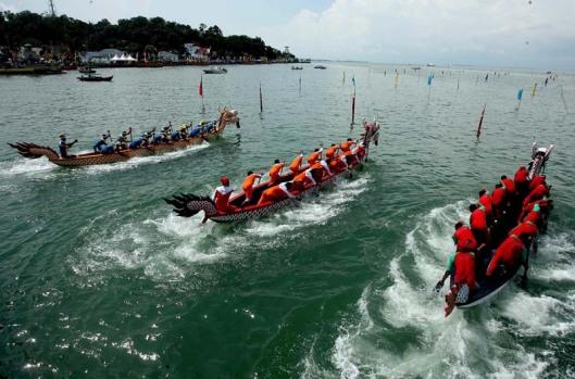 tanjungpinang_dragon-boat_race