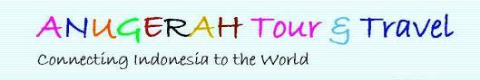 anugerah tour logo_short