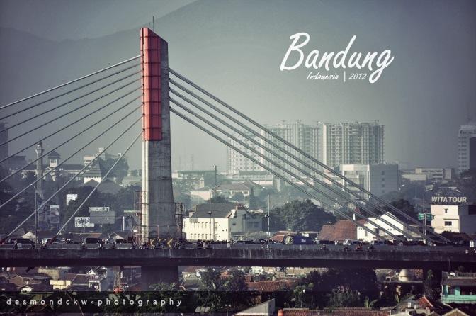 bandung_foto2