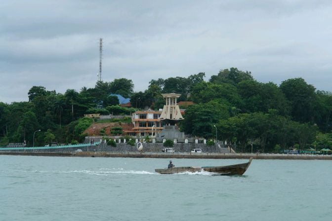 Tanjungpinang foto1