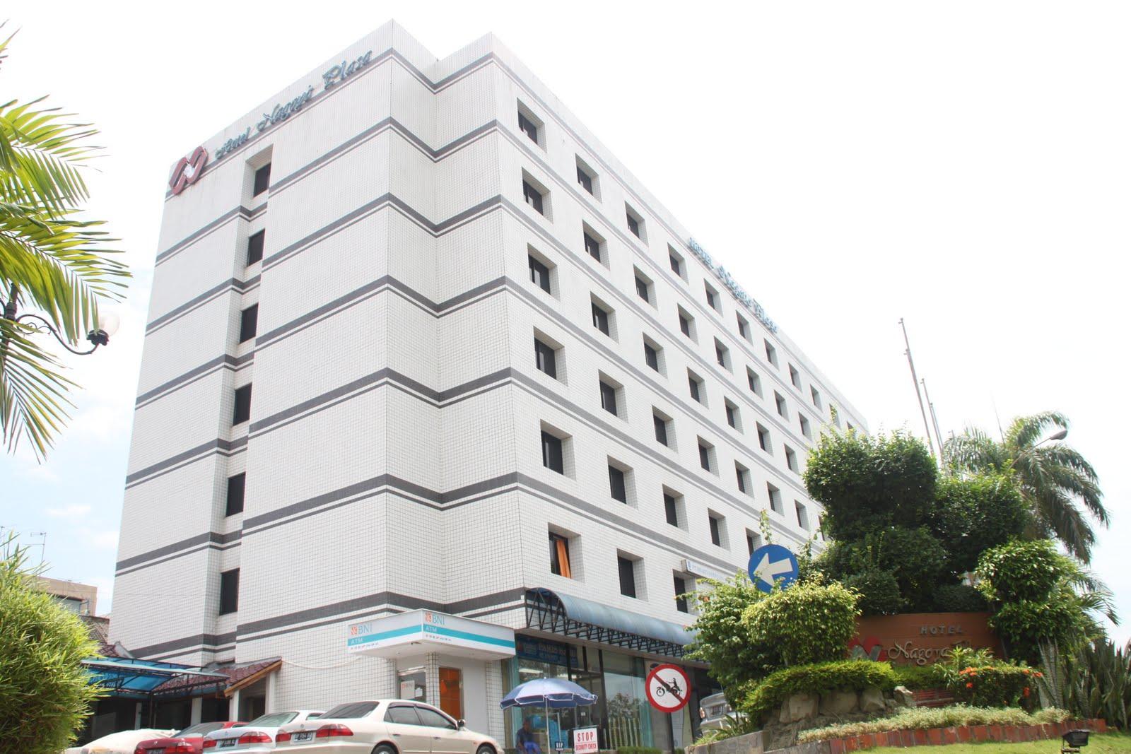 Image Result For Wisata Batam Nagoya