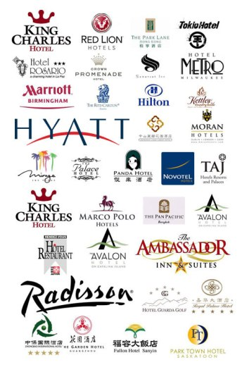 logo-hotel-gede
