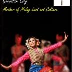 Tanjungpinang City Participates in 6th SIMTF 2012