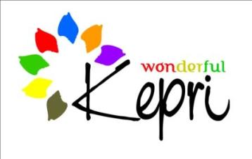 LOGO WONDERFUL KEPRI_small