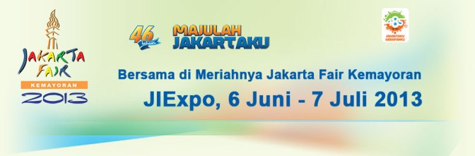 jakarta-fair-2013-pekan-raya-jakarta-2013-prj-2013