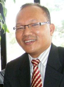profile picture di korea