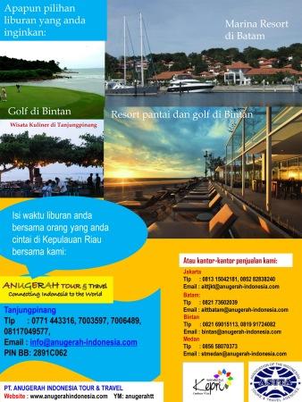 aitt master brochure_mei2013-1-1