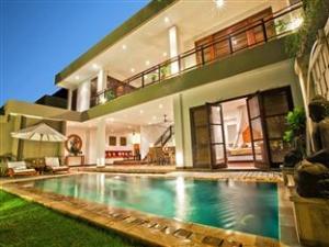 danoya residence