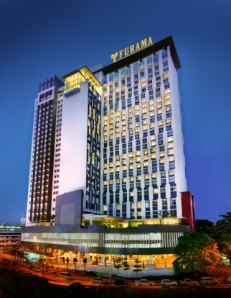 Furama-Bukit-Bintang-Hotel-Kuala-Lumpur-Hotel-Exterior-1