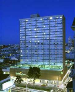 holiday-inn-goldengate-san fransisco