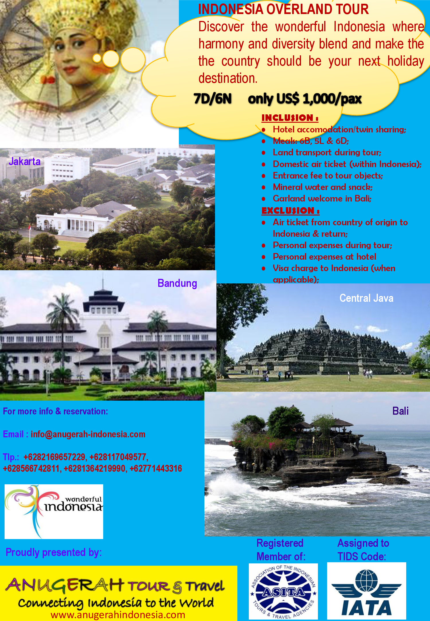 tour package Tours at tour vacations to go your source for tours, tour operators, tour packages and escorted tours.