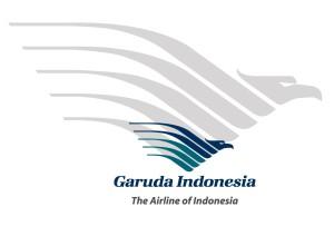 garuda_indonesia_airline_logo