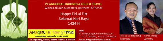 banner_idul_fitri2013
