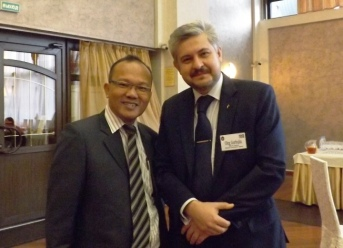 aitt chairman with oleg gorbulin2