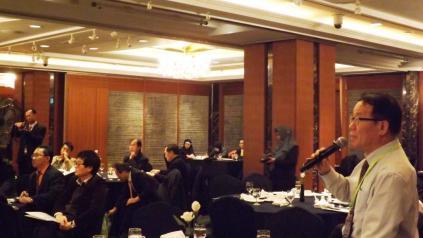 seoul_qa session