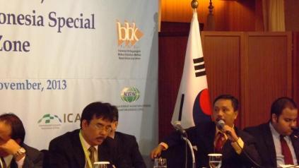 seoul_seminar_elman speech
