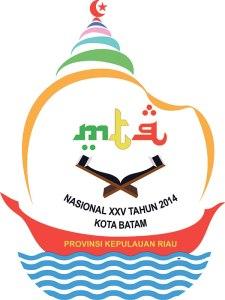 LOGO-MTQ-Nasional-2014-di-Batam1