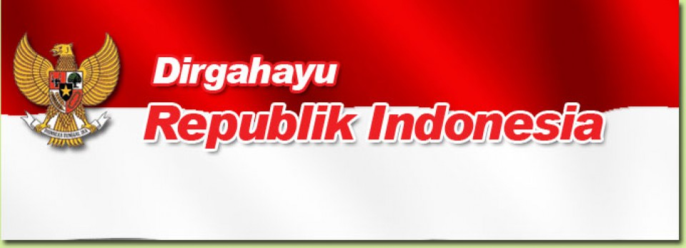ANUGERAH INDONESIA TOUR & TRAVEL