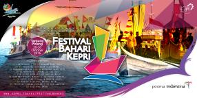 Festival-Bahari-Kepri-Sail-Karimata-2016-01