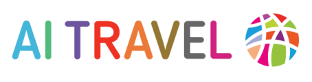 cropped-cropped-cropped-cropped-cropped-logo-aitravel-1.png